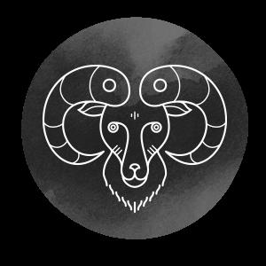 https://isisbuenosaires.com.ar/wp-content/uploads/2018/02/horoscope_dark_01.png