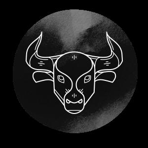 https://isisbuenosaires.com.ar/wp-content/uploads/2018/02/horoscope_dark_02.png