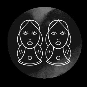 https://isisbuenosaires.com.ar/wp-content/uploads/2018/02/horoscope_dark_03.png