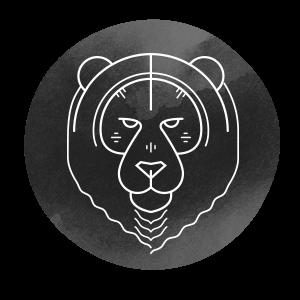 https://isisbuenosaires.com.ar/wp-content/uploads/2018/02/horoscope_dark_05.png