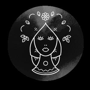 https://isisbuenosaires.com.ar/wp-content/uploads/2018/02/horoscope_dark_06.png