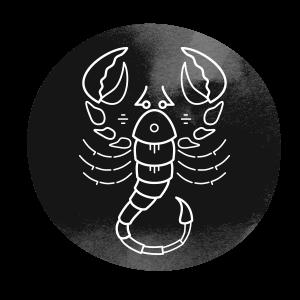 https://isisbuenosaires.com.ar/wp-content/uploads/2018/02/horoscope_dark_08.png