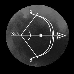 https://isisbuenosaires.com.ar/wp-content/uploads/2018/02/horoscope_dark_09.png