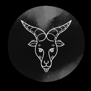 https://isisbuenosaires.com.ar/wp-content/uploads/2018/02/horoscope_dark_10.png