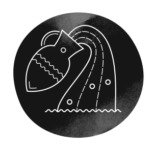 https://isisbuenosaires.com.ar/wp-content/uploads/2018/02/horoscope_dark_11.png