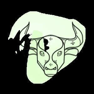 https://isisbuenosaires.com.ar/wp-content/uploads/2018/02/horoscope_white_02.png