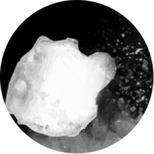 https://isisbuenosaires.com.ar/wp-content/uploads/2018/04/planet_03.png