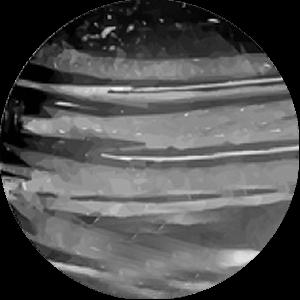 https://isisbuenosaires.com.ar/wp-content/uploads/2018/04/planet_04.png