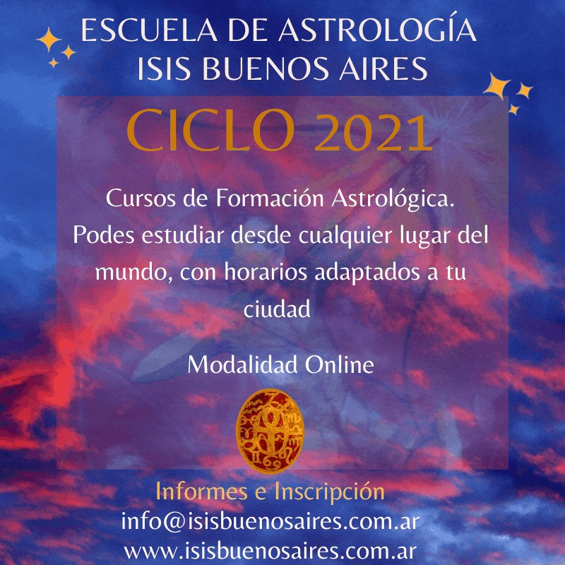 http://isisbuenosaires.com.ar/wp-content/uploads/2020/10/IMG-20200916-WA0041.jpg