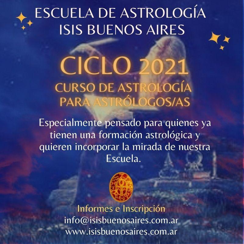 http://isisbuenosaires.com.ar/wp-content/uploads/2020/10/IMG-20201001-WA0008.jpg